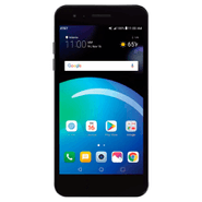 Smartphone LG Phoenix 4 de 5