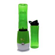 Licuadora SHAKE N TAKE 3 con 2 vasos Verde al mejor precio solo en loi