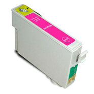 Cartucho MAGENTA compatible EPSON XP101 XP201 XP211