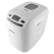 Maquina para hacer Pan Smartlife hasta 1000gr 650W 12 programas al mejor precio solo en loi