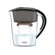Jarra de 2.5L purificadora de Agua con filtro al mejor precio solo en LOI