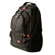Mochila Total Comfort para notebook de hasta 15.6