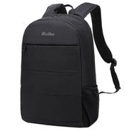 """Mochila Kolke con bolsillos y espacio para Notebook de 15,6"""" al mejor precio solo en loi"""