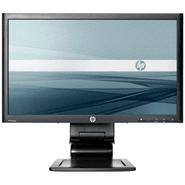 Monitor HP 23