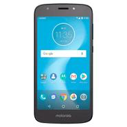 Motorola E5 Cruise 5.2'' 16GB 2GB Huella Dactilar al mejor precio solo en loi