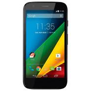 Smartphone Motorola MOTO G 8GB 4,5