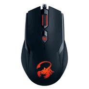 Mouse Gamer Genius Ammox X1-400 al mejor precio solo en loi