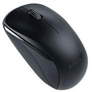 Mouse Inalámbrico Genius NX-7000, Tecnología BlueEye al mejor precio solo en loi