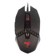 Mouse Gamer Kolke Dragon KGM-350 Luces LED DPI 4800 Sensor NST5312 al mejor precio solo en loi