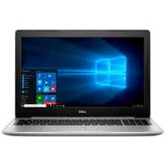 Notebook DELL 15.6