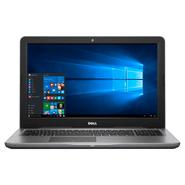 Notebook DELL 15.6'' 12GB RAM 1TB Win10 al mejor precio solo en loi