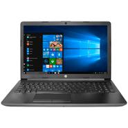 Notebook HP NUEVA 15.6