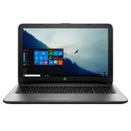 Notebook HP Quad Core 15.6'' 4GB 1TB WIN 10 V1V04AV al mejor precio solo en LOI