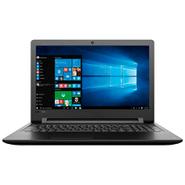 Notebook Lenovo 110-15ISK 15.6'' Win 10 6GB RAM 1TB DVD al mejor precio solo en loi