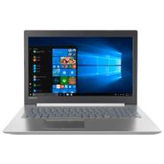 Notebook Lenovo Ideapad 320-15ABR NUEVA 8GB 1TB DVD Win 10 al mejor precio solo en loi
