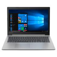 Notebook Lenovo 330-15IKBR 15.6'' Core i3 4GB 1TB al mejor precio solo en loi