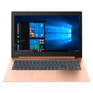Notebook Lenovo IdeaPad 330-15IKB NUEVA 15.6'' 4GB RAM 1TB i3 al mejor precio solo en loi