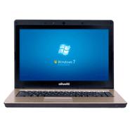 Notebook Olivetti de 13.3