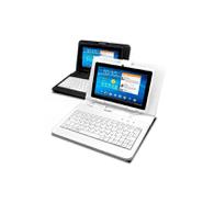 Estuche COLORES con teclado USB para tablet al mejor precio solo en loi