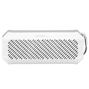 Parlante Portátil Buzzbeats Argom con Bluetooth Blanco al mejor precio solo en loi