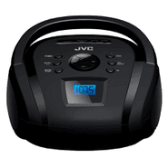 Radio Parlante JVC con Bluetooth 4.1, USB, Tarjeta Micro SD al mejor precio solo en loi