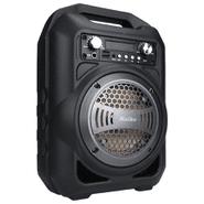 Parlante Kolke City KPM-191 30W con Micrófono al mejor precio solo en loi