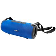 Parlante Kolke Sunset KPM-305, Splashproof, 30W - Azul al mejor precio solo en loi