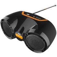 Parlante Portátil Bluetooth Kolke Boost KMP-142 al mejor precio solo en loi