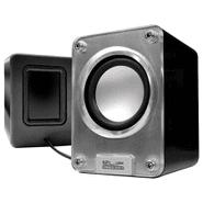 Parlantes Klip Xtreme USB Calidad y Potencia al mejor precio solo en loi