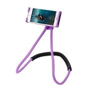 Soporte Para Dispositivo como Smartphones, Tablets - Violeta al mejor precio solo en loi