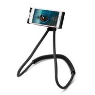 Soporte Para Dispositivo como Smartphones, Tablets - Negro al mejor precio solo en loi