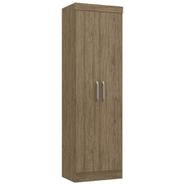 Placard Multiuso 2 puertas 5 estantes 100% MDP - Wood al mejor precio solo en loi