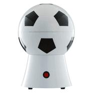 maquina para hacer pop Diseño Pelota de Fútbol al mejor precio solo en loi
