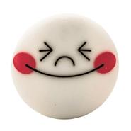Power Bank Emoji 2400mAh cable micro USB - Sonrisa al mejor precio solo en loi