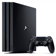 PlayStation 4 PS4 Pro 1TB al mejor precio solo en LOI