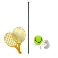 Juego de tennis orbital Rotor Spin 2 paletas al mejor precio solo en loi