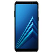 Samsung Galaxy A8 Octa-Core 4GB RAM 32GB al mejor precio solo en loi