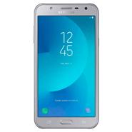 Samsung J7 Neo 5.5