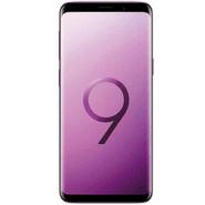 Samsung Galaxy S9 64GB Exynos 9810 Octa Lilac Purple al mejor precio solo en loi