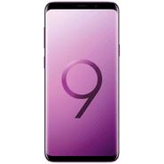 Samsung Galaxy S9 Plus Exynos 9810 Octa Lilac Pruple al mejor precio solo en loi