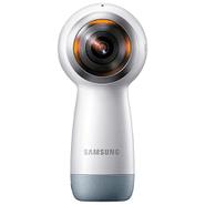 GEAR 360 Videos e imágenes en 4K a 360° al mejor precio solo en loi