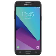Samsung J3 2017 emerge 16GB QuadCore al mejor precio solo en loi