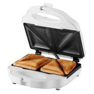 Sandwichera doble black and decker 700w al mejor precio solo en loi