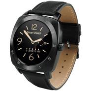 Reloj SmartWatch Kolke KVR-109 Negro al mejor precio solo en loi