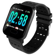 Smartwatch Kolke Pantalla de 1.3