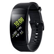 Smartwatch Samsung Gear Fit2 Pro al mejor precio solo en loi