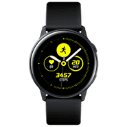 SAMSUNG Galaxy Watch R500 1.1