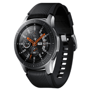 Samsung Galaxy Watch 1.3