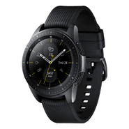 SAMSUNG Galaxy Watch R810 1.2