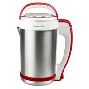 Soup Maker Punktal de 1000W al mejor precio solo en LOI